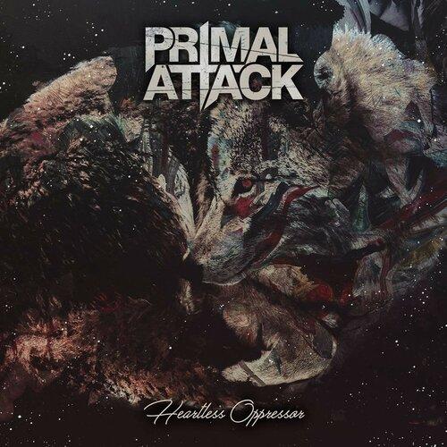 Primal Attack 2017