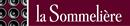 винные шкафы la sommeliere (ля сомелье) в Краснодаре