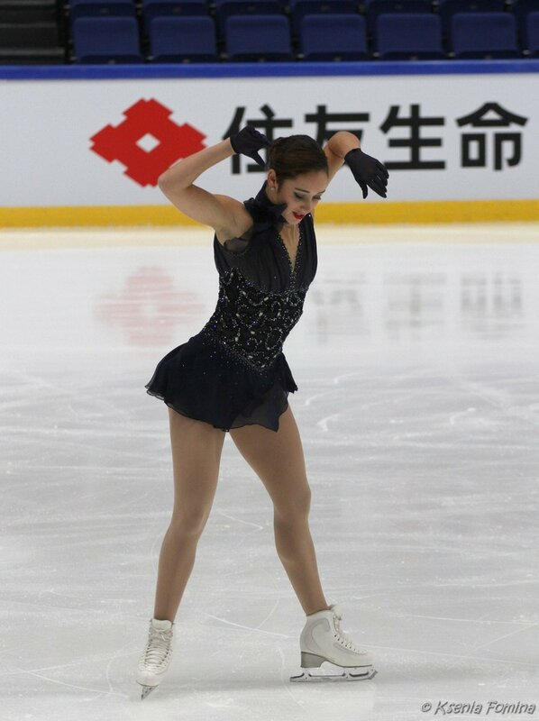 Кейтлин Осмонд / Kaetlyn OSMOND CAN - Страница 2 0_cf0f4_39ac567e_XL