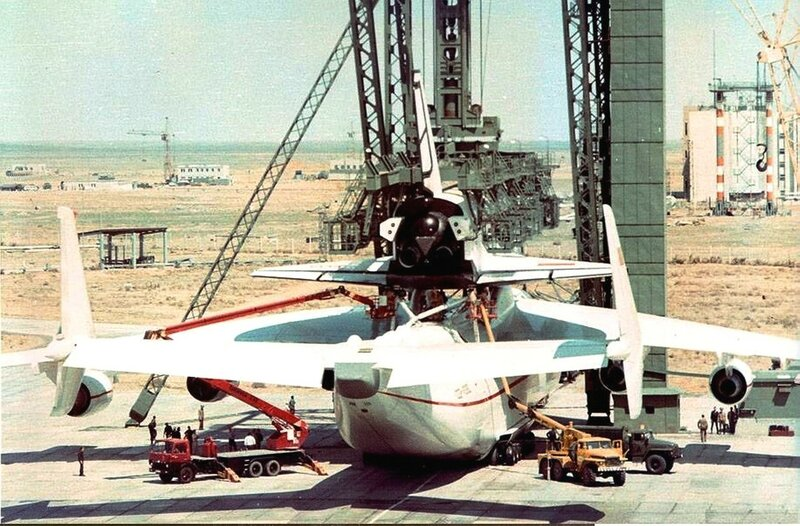 Буран - космический корабль.jpg