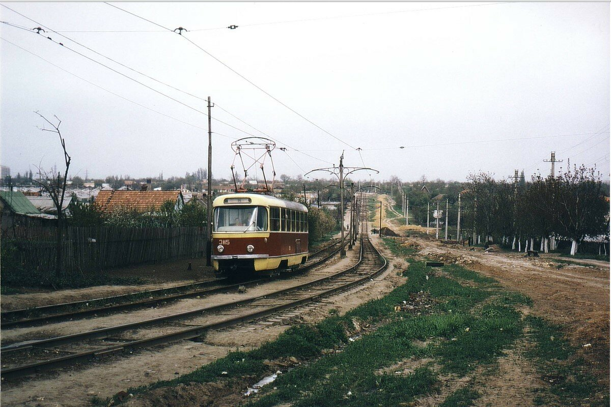 9-ая станция
