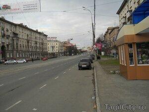 город,день Победы,Нижний Тагил,парад,репетиция,победа,ВОв