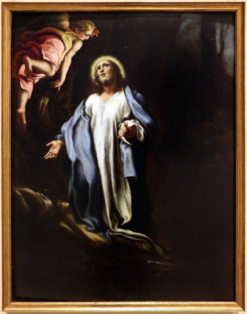 Fede_galizia,_cristo_nell'orto_(da_correggio),_1590-1600_ca.JPG
