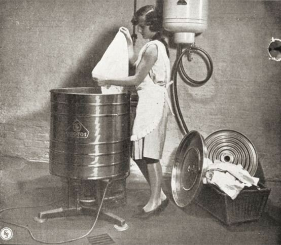 zz turbowasher-a-Siemens-advertisement-from-1928.jpg