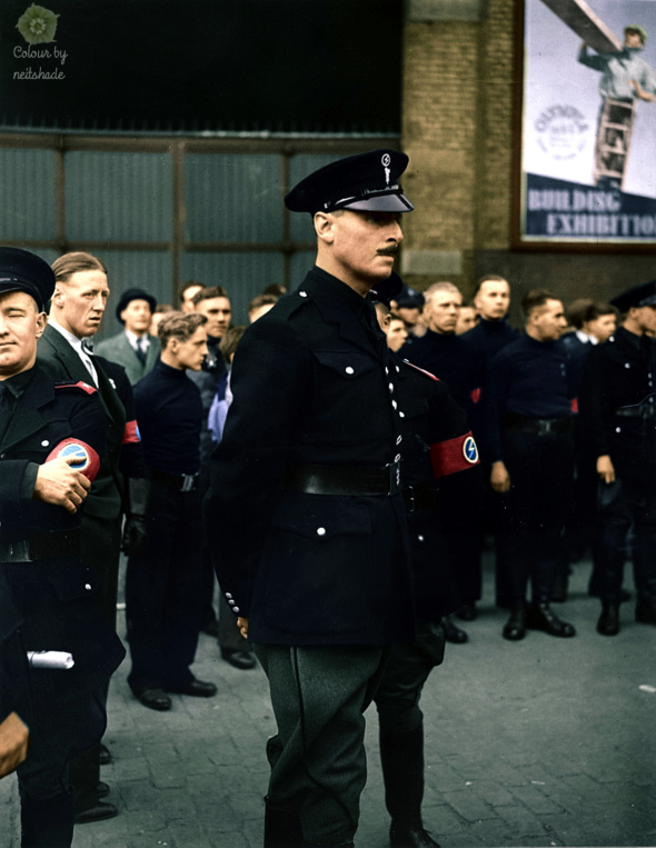 oswald-mosley-4-october-19361.jpg