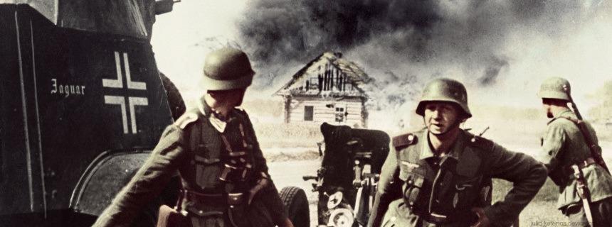 german_soldiers_11_by_julia_koterias-d8xxmvf.jpg