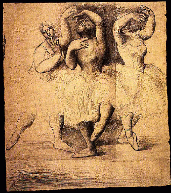 three-dancers.jpg