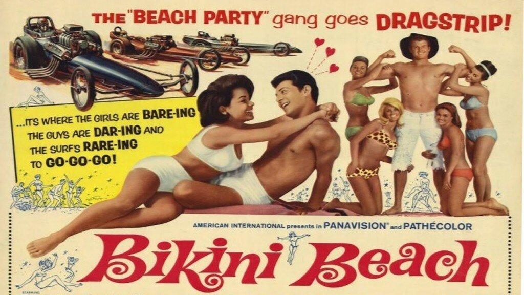bikini-beach-english-movie-1024x576.jpg