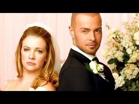 В Поволжье в честь Дня семьи проведут фальшивые свадьбы