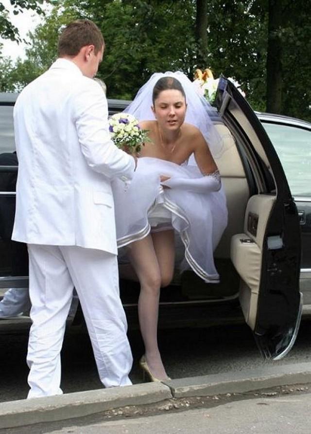 На свадьбе сняла трусики фото 82-939