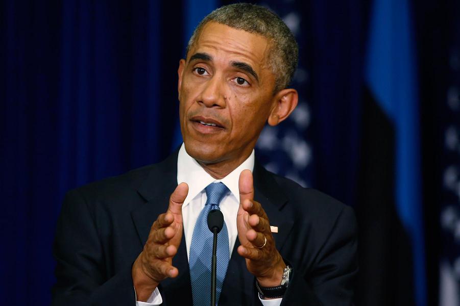 президент Обама.png