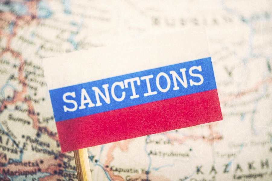 санкции.png