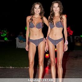 http://img-fotki.yandex.ru/get/131807/13966776.388/0_d0686_ab8bf449_orig.jpg