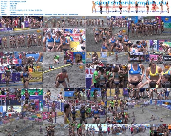 http://img-fotki.yandex.ru/get/131807/13966776.399/0_d0db0_bbbe5749_orig.jpg