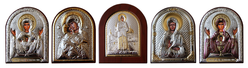 религия-пнг-иконы.png