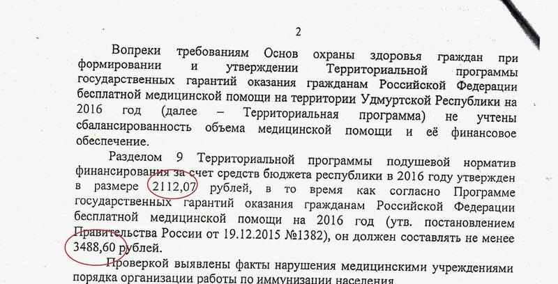 Терпрогромма в проверке прокуратуры.jpg