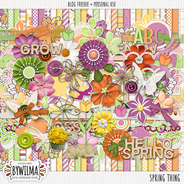 Freebie_SpringThing_byWilma.jpg