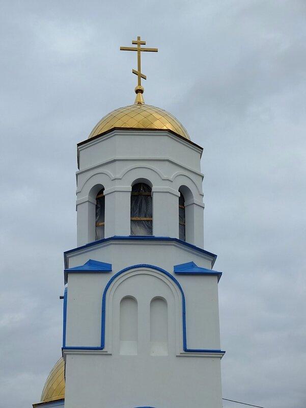 каменный брод, Красноармейское, сов. Ленина 476.JPG