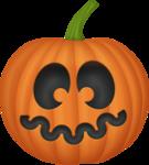 KAagard_Halloween_Jackolantern2.png