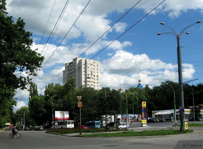 �������� ������� 2000-� (1).jpg