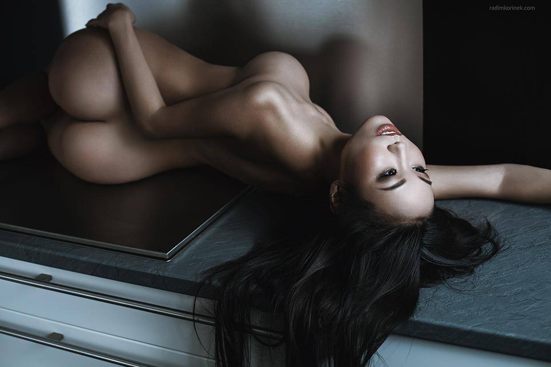 Lili by Radim Korinek