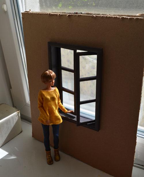 Vienas mājiņas veidošana / Построение одного домика - Semli - Page 2 0_13e9c1_f40685a1_orig