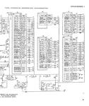 Радиостанция Р-143. Техническое описание. Принципиальная схема приёмопередатчика