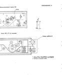 Радиостанция Р-143. Техническое описание. Электромонтажный чертеж УМ