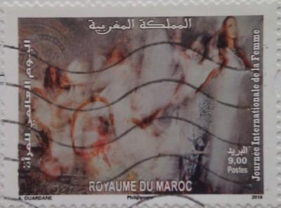 марокко 2016 9.00
