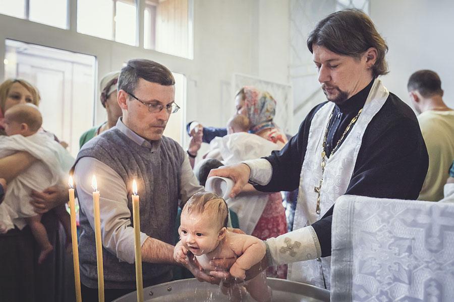 foto-ruban.ru, дети, детская фото съемка, детская фотосессия, детский фотограф, рубан илья фотограф, семейный фотограф, фотограф в москве, фотосъемка