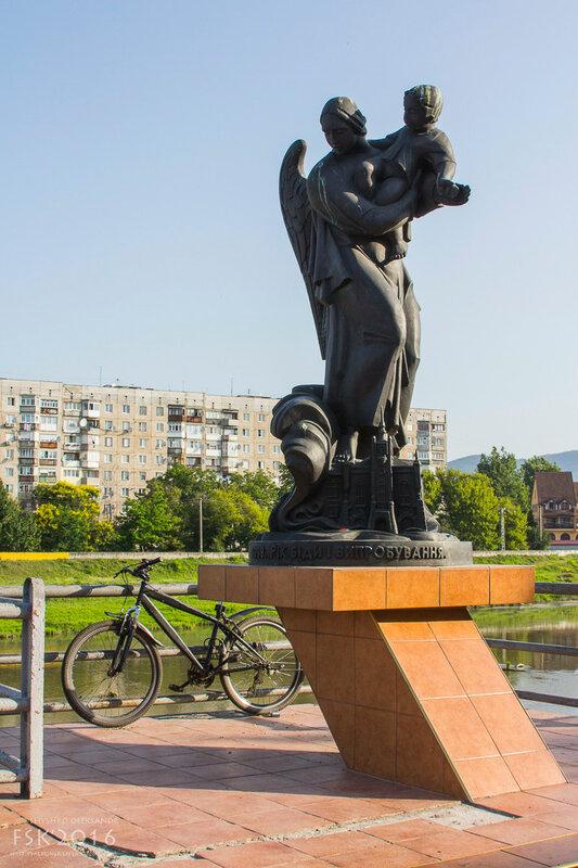 Mukachevo-11.jpg