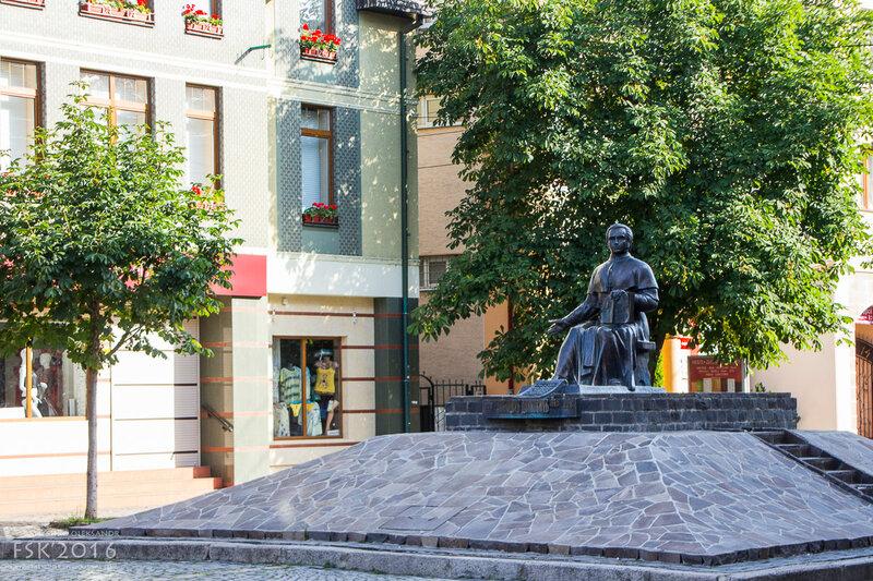 Mukachevo-17.jpg