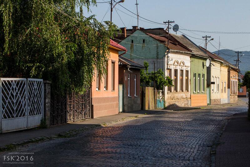 Mukachevo-20.jpg