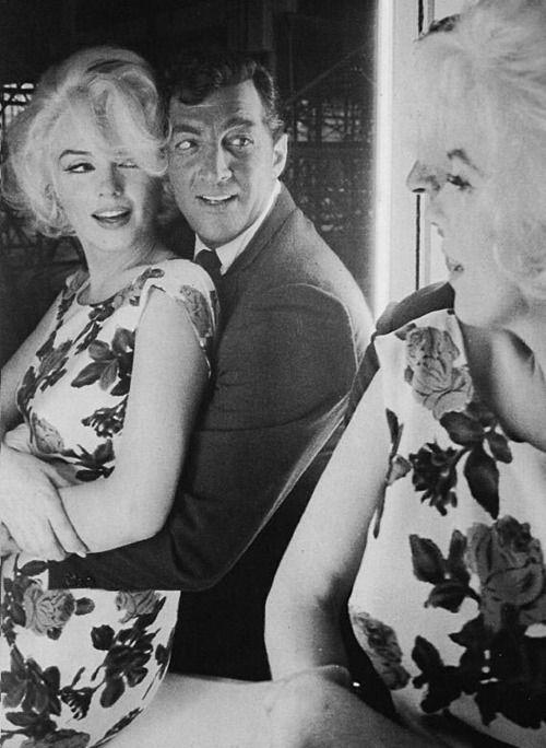 Brigitte Bardot с сестрой
