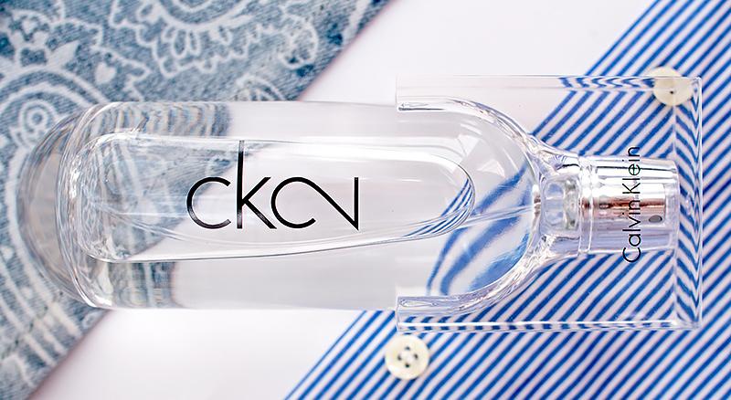 Туалетная-вода-унисекс-Calvin-Klein-CK2-Eau-De-Toilette-отзыв-review2.jpg