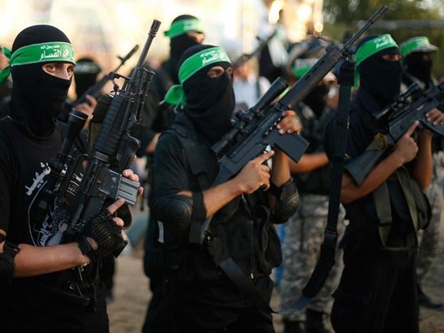 ВДнепре иобласти нет лагеря джихадистов— руководитель СБУ