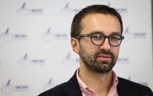 Лещенко объявил осоздании право-либеральной партии