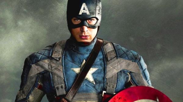 Монумент Капитану Америке появится вБруклине
