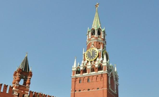 Решение ореструктуризации долгов «Мечела» было принято после вмешательства Кремля