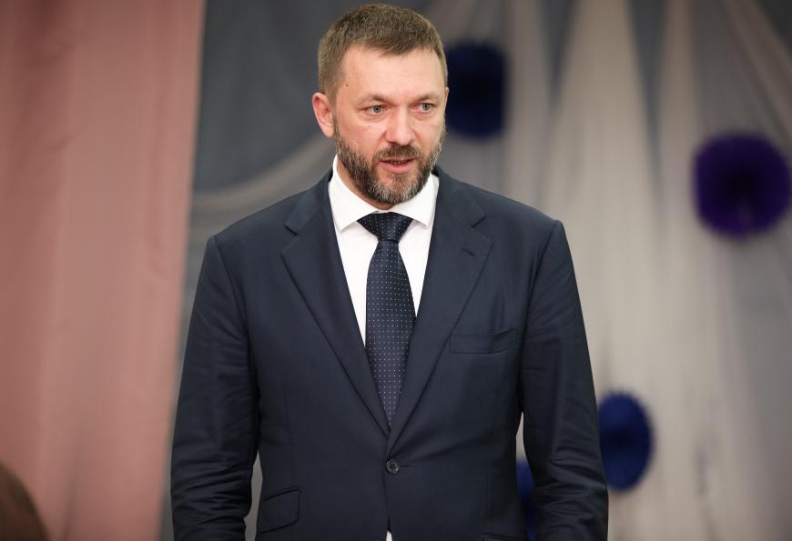Вмашине с репортером Шереметом сработало взрывное устройство— Луценко