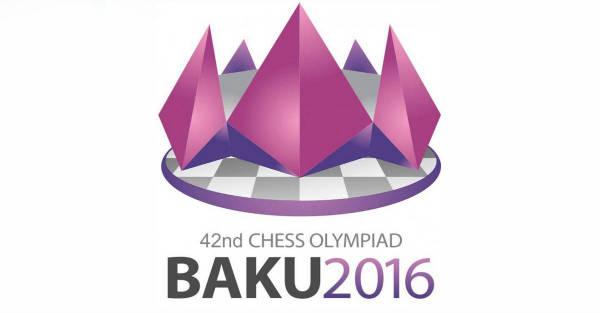 Россиянки сыграли вничью скомандой Польши в7-м туре глобальной шахматной олимпиады