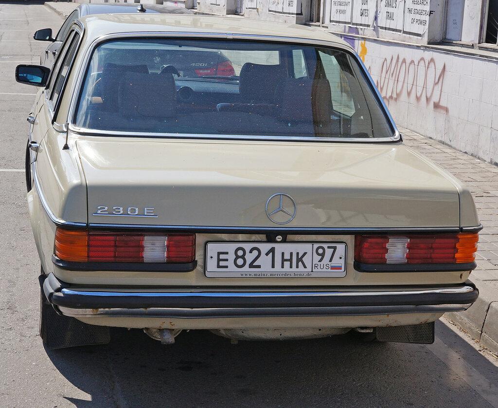 Mercedes230-Dsc02462.jpg