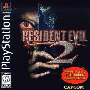 Обзор и обсуждение Resident Evil 2 0_151ff5_2cc08c06_M
