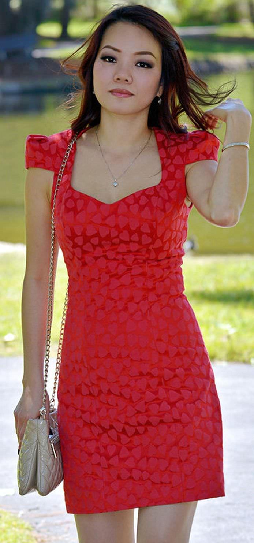 Как сделать кулиску на платье