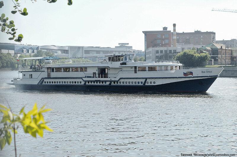 72. Москва река. 26.06.16.02..jpg