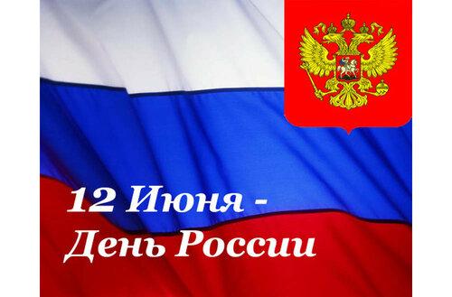 russia-01.jpg
