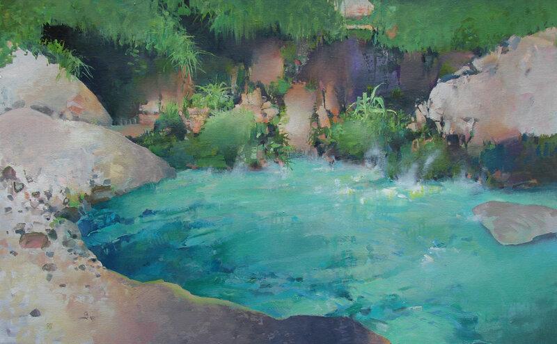 Geothermal Pool .jpg