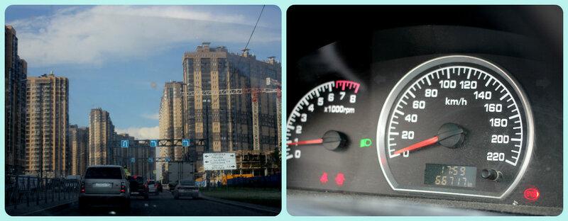 collage39.jpg