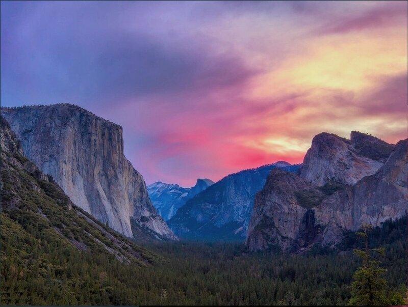 Природа, пейзаж, из интернета, август 2016 (32).jpg