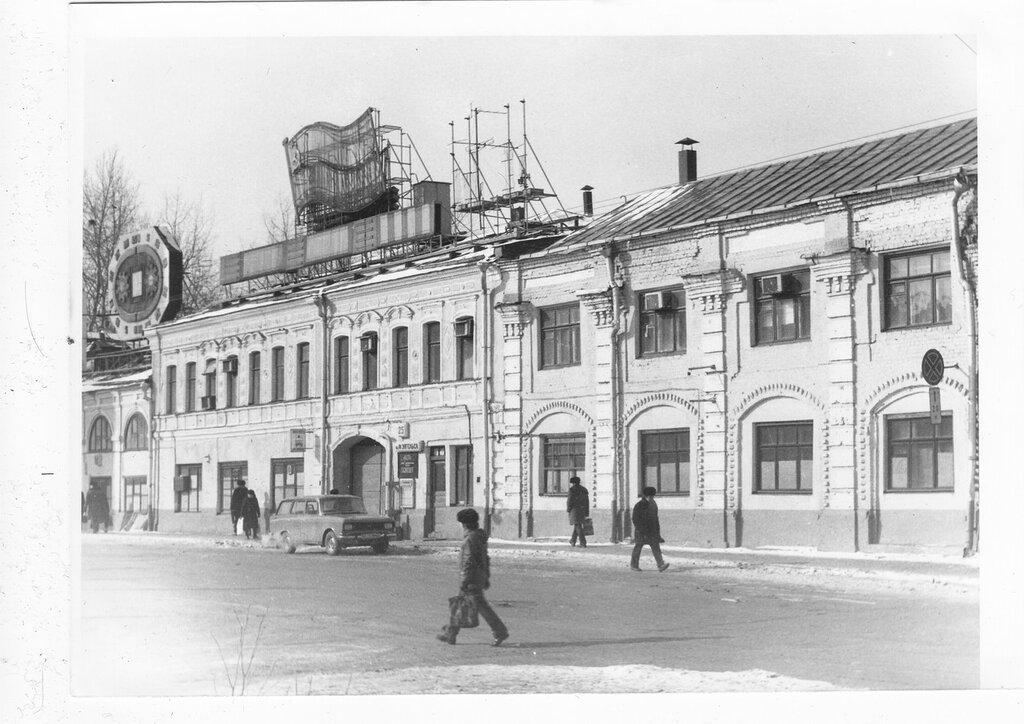 96524 Завод Газосвет 87-88 И.Нагайцев.jpg